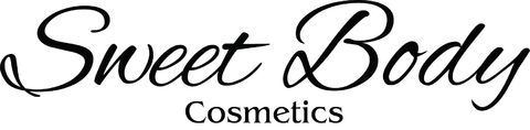 Sweet Body Cosmetics